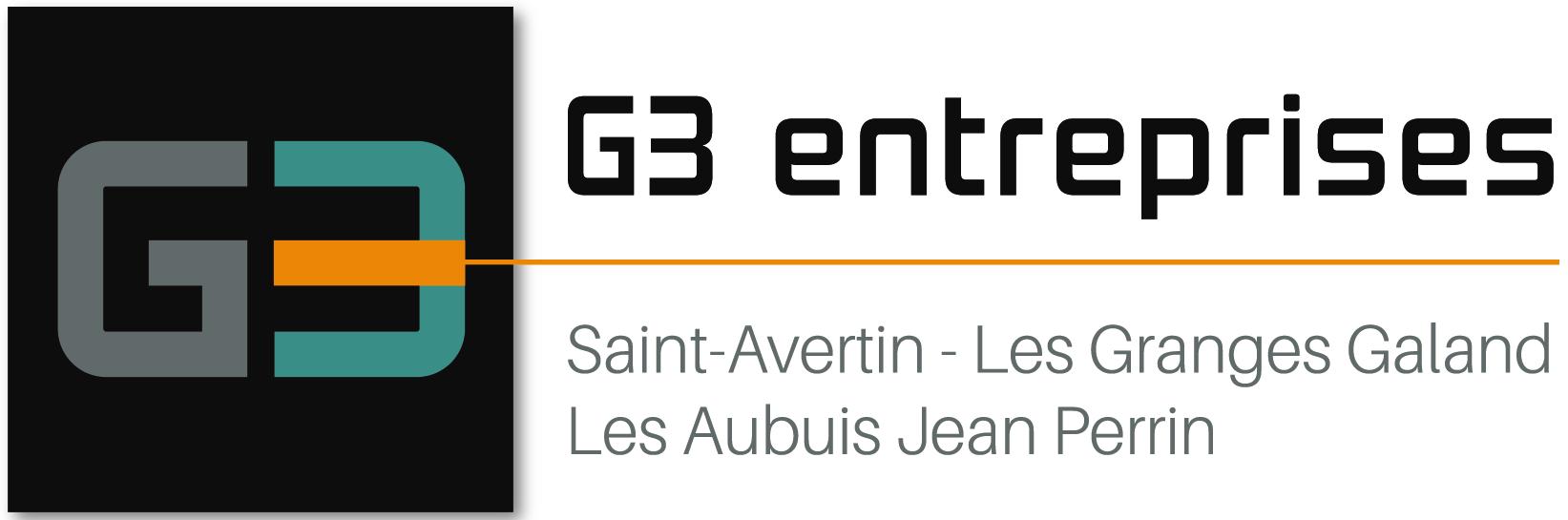 G3 Entreprises